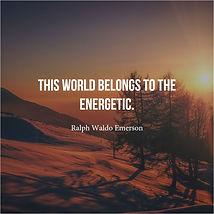 RalphWaldoEmerson_Quote_016.jpg