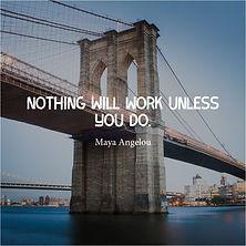 Maya_Angelou_Quote_005.jpg