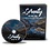 Thumbnail: Serenity DVD Volume ONE & Volume TWO (Download)