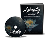 Serenity One DVD Cover.png