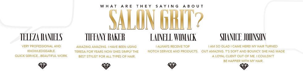 salon grit websiteArtboard 3.jpg