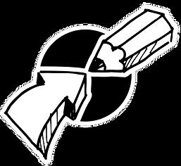 לוגו טל קמיל