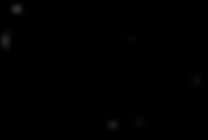 סיעור מוחות