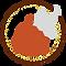 yg_logo_4.png