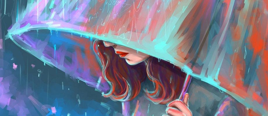 6930480-art-umbrella-rain-girl.jpg