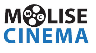 """Molise Cinema, domani lo start del festival! - """"Molise Cinema"""", the festival starts tomorr"""