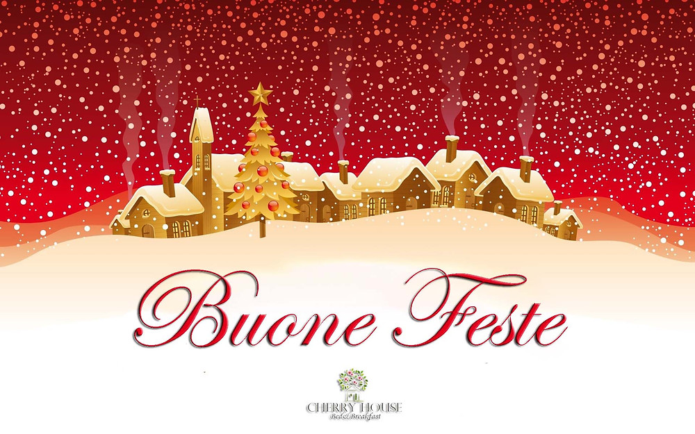 buone feste cherry house_web.jpg