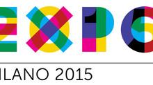 Expo 2015 Regione Molise! - Expo 2015 Molise Region!
