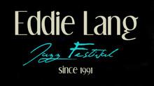 ♪ ♫ XXV EDIZIONE EDDIE LANG JAZZ FESTIVAL ♪ ♫ - ♪ ♫ EDDIE LANG JAZZ FESTIVAL XXV EDITION  ♪♫