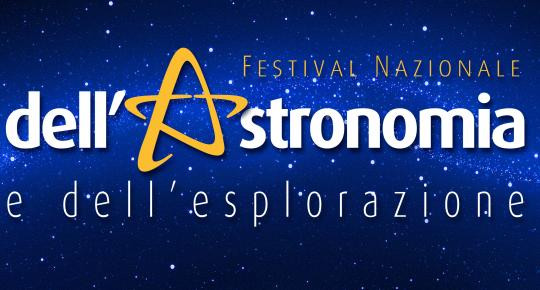 festivalastronomia.jpg