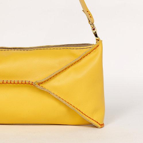 X Bag SS size