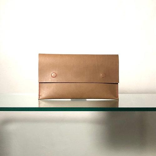 Clutch Bag Semplice