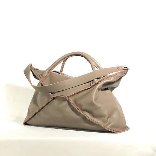 X Bag M size