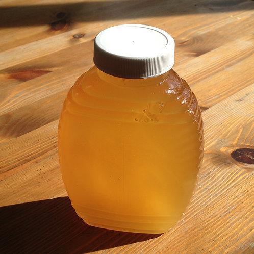 Honey (One Pound)