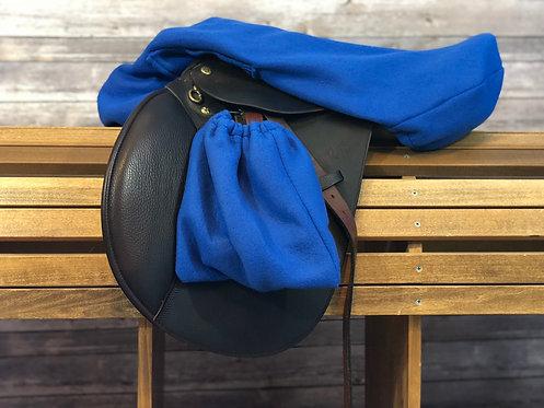 Saddle/Stirrup Cover Sets