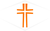 Logo-Only_clipped_rev_1.png