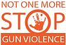 Logo_NOMO.png