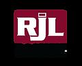 RJL 2014 black text.png