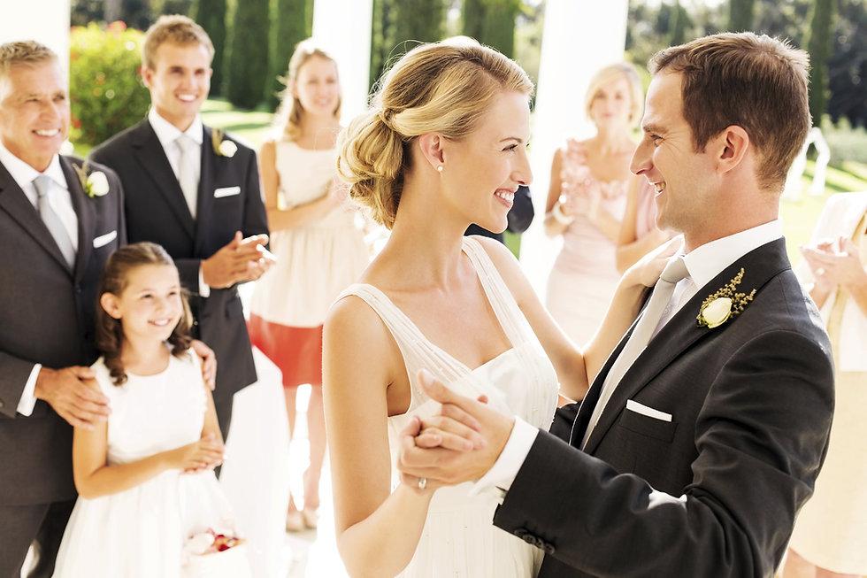pro-sound-my-wedding-PERFECT.jpg