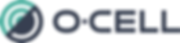 O-cell Logo 1.png