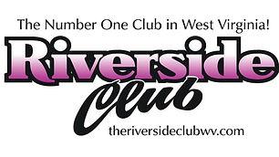 The Riverside Club