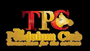 (3)The Pendulum Clubs (TPC)