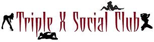 Silk City Socials & Triple X Social Club