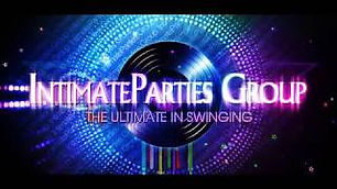 IntimateParties Group Ohio