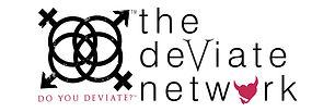 Deviate Network