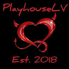 PlayhouseLV