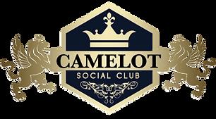 Camelot Social Club
