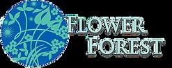FF-logo-circleWeb-retina.png