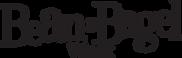 Beannbaleg logo black.png