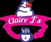 Claire Js Logo.png