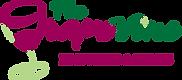 Grape vine logo.png