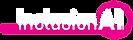 InclusionAI Logo White_edited.png