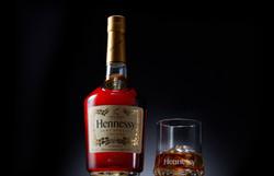 Liquor Photography