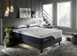 Dallas Mattress Photographer