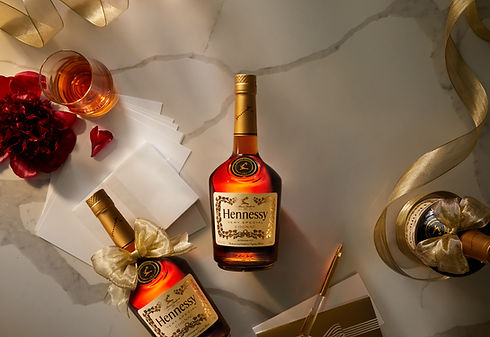 Hennessy Photography
