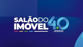 Plantão tira-dúvidas sobre nova lei de protesto de títulos no Salão do Imóvel 4.0