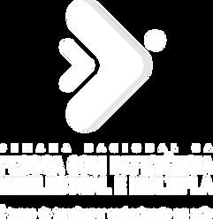 Logo-Semana-Nacional_branca.png