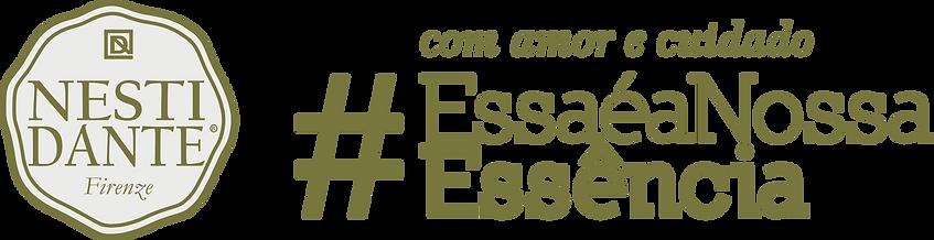 logo_essencia.png