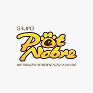 pet_nobre.png