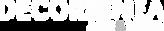 logotipo_aprovado_final.png