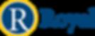 logo_royal_completa.png