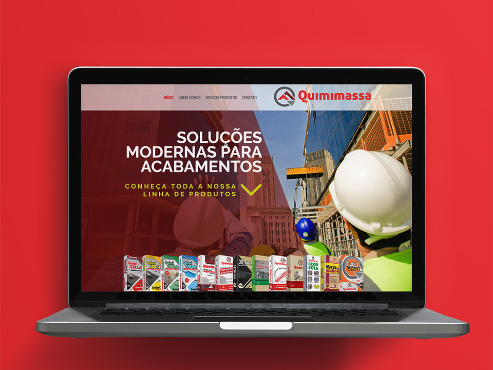 Quimimassa_mcbook.jpg