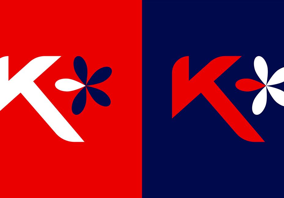 Kinto App