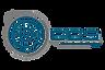 CCS Logo2.png