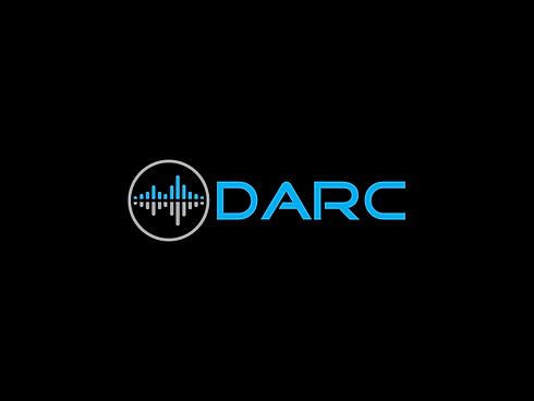 DARC-02.png