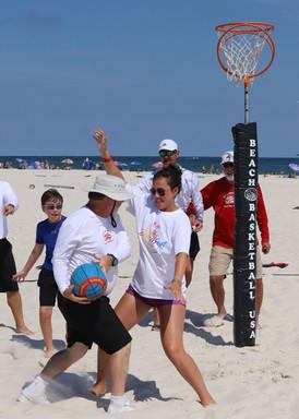 Beach_Basketball®_Gulf_Shores_1_-_6-28-